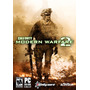 Call Of Duty Mw2 Modern Warfare 2 Pc Steam Key