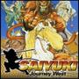 Saiyuki/ Journey West Jogos Ps3 Codigo Psn
