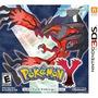 The Next Evolurion In Pokémon Jogo Nintendo 3ds Novo Lacrado