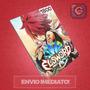 Elsword - Cartão De 1800 Cash - Level Up - Imediato