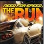 Need For Speed The Run Jogos Ps3 Codigo Psn