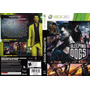 Patch Sleeping Dogs Dlcs Pack (2012 2013) Xbox360