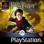 Harry Potter And The Chamber Of Secrets Ps1 Patch