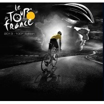 Tour De France 2013 - 100th Edition Jogos Ps3 Codigo Psn