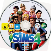 The Sims 4 + Expansoes- Ptbr - O Mais Completo