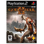 God Of War 2. ! Jogos Ps2