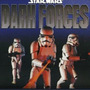Star Wars®/ Dark Forces Jogos Ps3 Codigo Psn