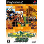 Patch Winning Post World 2010 Ps2 Frete Gratis