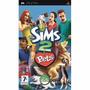 The Sims 2 Pets - Psp - Original Usado