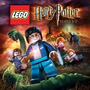 Lego Harry Potter Years 5-7 Ps3 Playstation 3