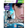 Michael Phelps Push The Limit - Novo Lacrado - Oferta