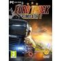 Euro Truck Simulator 2- Jogo Pc - Original - Envio Imediato!