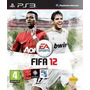 Fifa12 Ps3 -via Card Psn