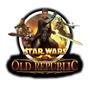 1.000.000 Creditos Star Wars The Old Republic - Shadowlands