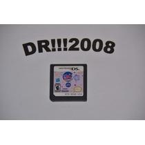 Pet Shop 3 Original P/ Nintendo Ds!!!