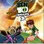 Ben 10 Omniverse 2 Jogos Ps3 Codigo Psn
