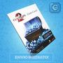 Guild Wars 2 - Gem Card 2000 Cartão 2000 Gem - Envio Na Hora