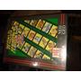 36 Jogos De Neo Geo Aes Com Varios Titulos E Raridades Veja