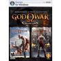 God Of War 1 & 2 (pc) !!!