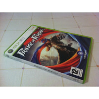 Prince Of Persia - Original - Xbox 360