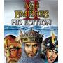 Age Of Empires Ii Hd - Original Pc - Steam