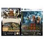 Age Of Empires 2 Hd Edition + Expansões Frete Grátis