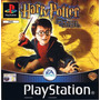 Harry Potter And The Chamber Of Secrets Playstation 1