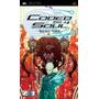 Jogo Coded Soul Original Para Playstation Portatil A5725