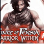 Prince Of Persia Warrior Within® Hd Jogos Ps3 Codigo Psn
