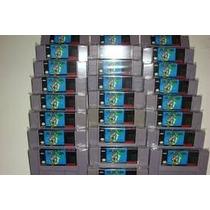 Super Mario World/jogo Mario/fita Mario/ Super Nintendo-loja