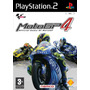 Moto Gp4 Game Play2