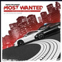 Need For Speed Most Wanted Ultimate Edition Jogos Ps3 Codigo