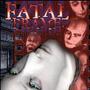 Fatal Frame Jogos Ps3 Codigo Psn