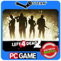 Left 4 Dead 2 Pc Steam Cd-key L2d2 Envio Imediato