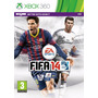 Fifa 2014 Xbox 360 Original