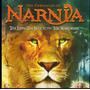 The Chronicles Of Narnia/ The Lion, The Witch, And The Wardr