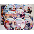 Grand Theft Auto V Pc - Dvd Ou Blu Ray Português Br