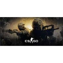 Jogo Counter-strike: Global Offensive Original Steam