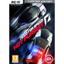 Need For Speed Nfs Hot Pursuit Pc Original
