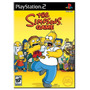 The Simpsons Game. ! Jogos Ps2