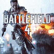 Battlefield 4 Premium- Em Português Pt-br ## Ps4 Primária !!