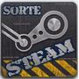 Steam Cd-key Pc Jogos Originais Surpresa Aqui Tem Oferta