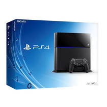 Caixa Playstation 4 Sem Embalagem Do Kit Nova/pronta Entrega