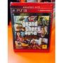 Jogo Gta Liberty City Playstation 3, Jogo Original, Fisico