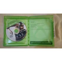 Jogo Ryse Som Of Rome Xbox One