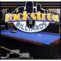 Backstreet Billiards Jogos Ps3 Codigo Psn