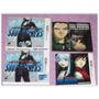 Jogo Nintendo 2ds/3ds/3dsxl - Shin Megani Soul Hackers - Usa