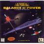 Game Pc Lacrado Importado Star Wars Balance Of Power Campaig