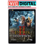 Age Of Empire 2 Hd Edition (aok + Conquerors)- Envio Digital
