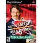 Patch Are You Smarter Than A 5th Grader Ps2 Frete Gratis